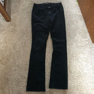 Kardashian Kollection khloe jean size 6